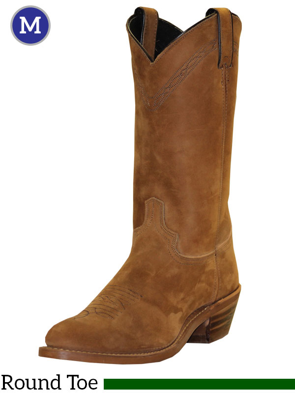f566fca1a3c Men's Abilene Western Work Boots Safety Toe 2104ST