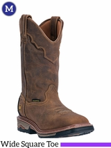 Men's Dan Post Blayde Boots DP69402