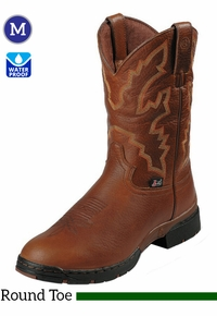 Justin Boots For Men