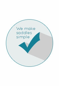 Our Guided Saddle Fitting Help