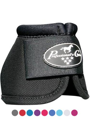 Professional's Choice Ballistic Overreach Boots BB252 BB253 Sold In Pairs