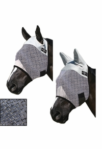 Professional's Choice Fly Mask PCFME PCFM With or Without Ears
