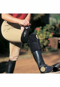 Professional's Choice Miracle Knee Support PC309 PC309B