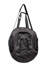 Professional's Choice Rope Bag Deluxe RBD