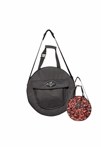 Professional's Choice Rope Bag RB