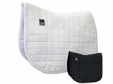 "Professional's Choice Steffen Peters Dressage Show Pad SSP203 22"" x 26"""