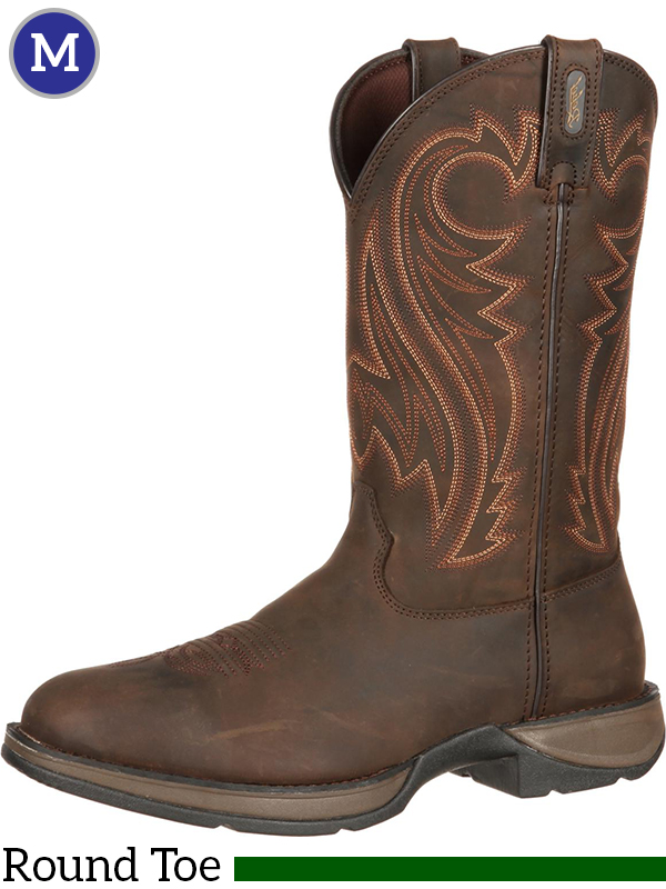 d9971bc63e rebel-by-durango-chocolate-pull-on-western-boot-db5464-43.jpg