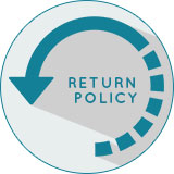 Return Policy: An important factor