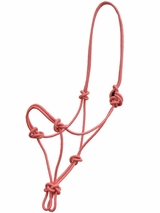 Schutz Bros Glitter Rope Halters and Leads 70615