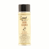 Scout's Suede Cleaner 03606