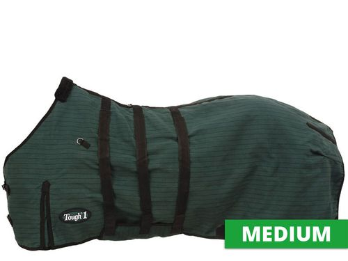 Tough-1 Storm-Buster Belly Wrap West Coast Blanket 32-170