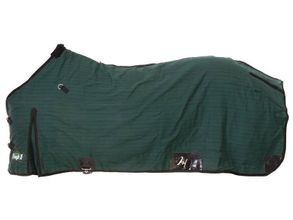 Tough-1 Storm-Buster West Coast Blanket 32-160
