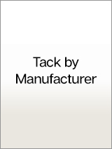 Tack by Manufacturer
