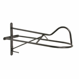 Tough-1 Western Wall Saddle Rack lcjt88-47109-2-0