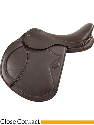 ** SALE **M.Toulouse PREMIA Close Contact Saddle 2900