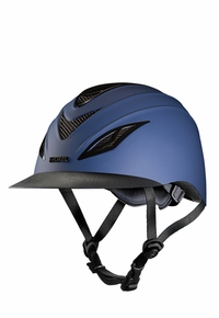 Troxel Avalon Navy Edition Helmet 04-261