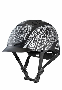 Troxel FTX Shadow Performance Helmet 04-454