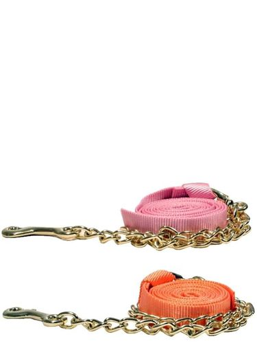 Tuffy Supreme Pastel Leads lr-bh7144