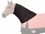 Tough-1 1680D Waterproof Poly Neck Cover 32-3060