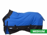 Tough-1 1200D Waterproof Poly Snuggit Turnout Blanket 32-21202S
