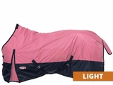 Tough-1 420D Waterproof Poly Turnout Blanket 32-2040