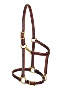 Weaver 3-in-1 All Purpose Halter