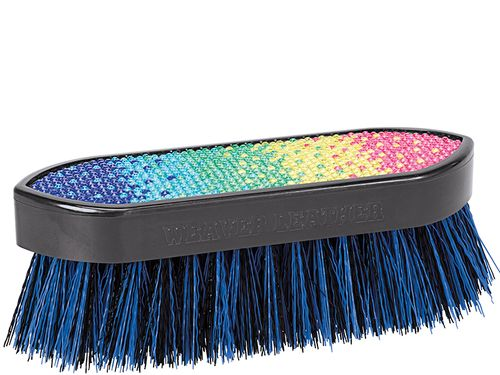 Weaver Bling Brush 69-6087