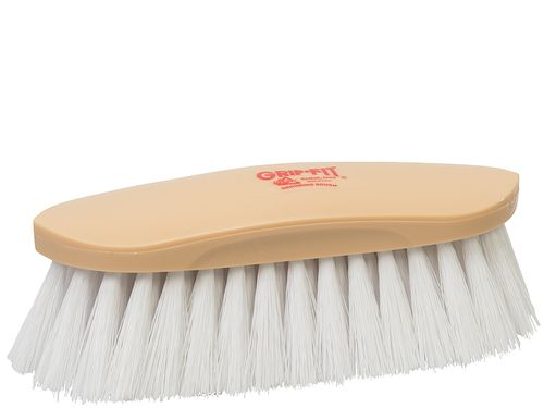 Weaver Decker Extra Soft Brush 65-2115