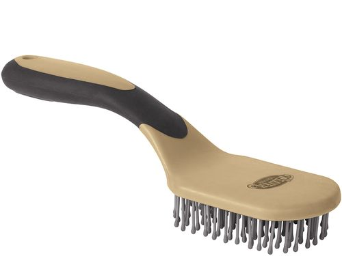 Weaver Mane and Tail Brush 65-2057