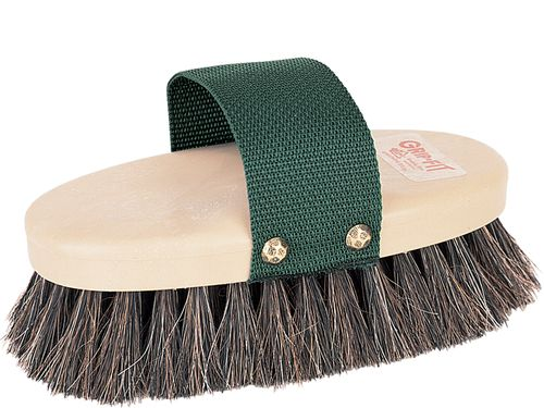 Weaver Mixed Horsehair Brush 65-2103