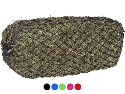 Weaver Slow Feed Hay Bale Net 35-4044