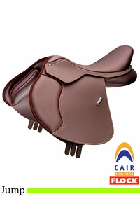 Wintec 500 Jump Saddle CAIR w/Free Gift