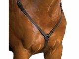 Wintec Breastplate 11-100