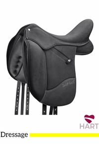 ** SALE **Wintec Isabell Dressage HART