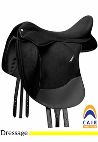 Wintec Pro Dressage With Contourbloc� Saddle CAIR w/Free Gift