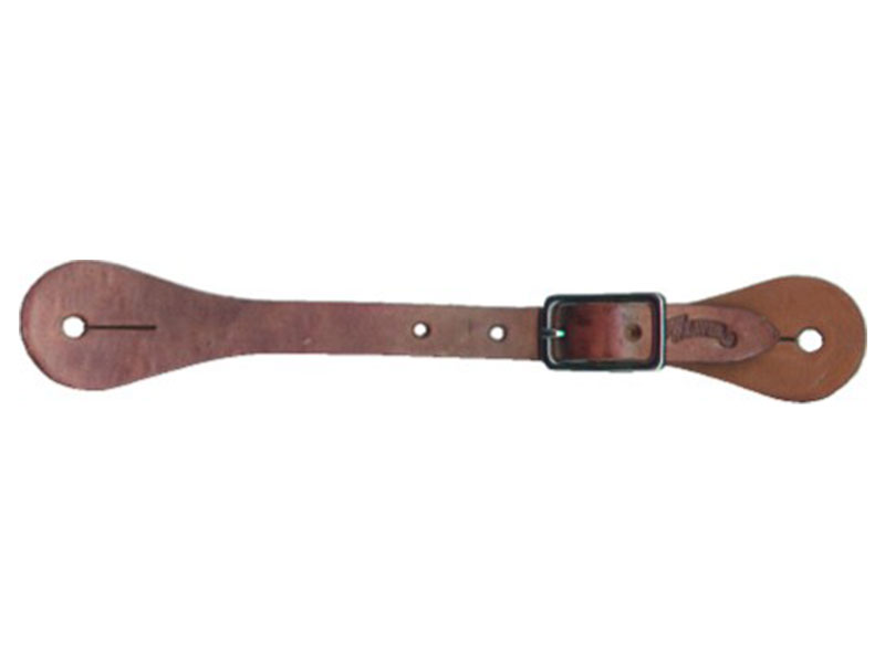 Youth and Ladies Weaver Spur Straps ssw300672