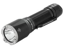 Fenix TK16-V2 LED Flashlight - 3100 Lumens - Luminus SST70 - Includes 1 x 21700