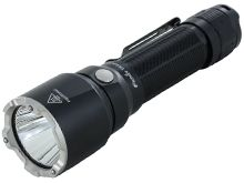 Fenix TK22-UE High Performance Tactical LED Flashlight - LUMINUS SST40 - 1600 Lumens - Includes 1 x 21700 with Built-In Charge Port