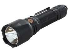 Fenix TK26R Recharegable Tactical LED Flashlight - LUMINUS SST40 and CREE XP-E2 - 1500 Lumens - Includes 1 x 18650