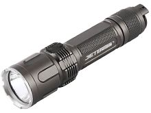 Jetbeam TH20 Guardian USB-C Rechargeable LED Flashlight - CREE XHP70.2 - 3980 Lumens - Includes 1 x 21700