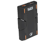 Klein Tools 10050mAh Portable Rechargeable Power Bank (KTB1)