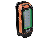 Klein Tools Rechargeable Personal Worklight - 460 Lumens - Includes 1 x 18650 (56403)
