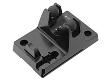 Ledlenser 880601 Charging Station Type B for P6R Work