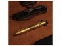 Mecarmy TPX8 Tactical Pen alternate view 10