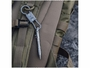 Mecarmy TPX8 Tactical Pen alternate view 12