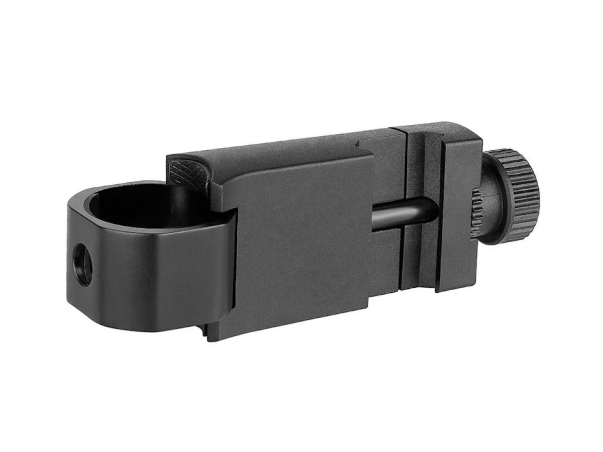 Olight E-WM25L Weapon Mount for the Warrior X Turbo