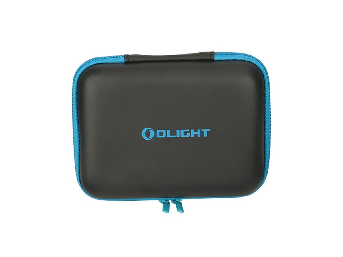 Olight Replacement Pouch for the Array