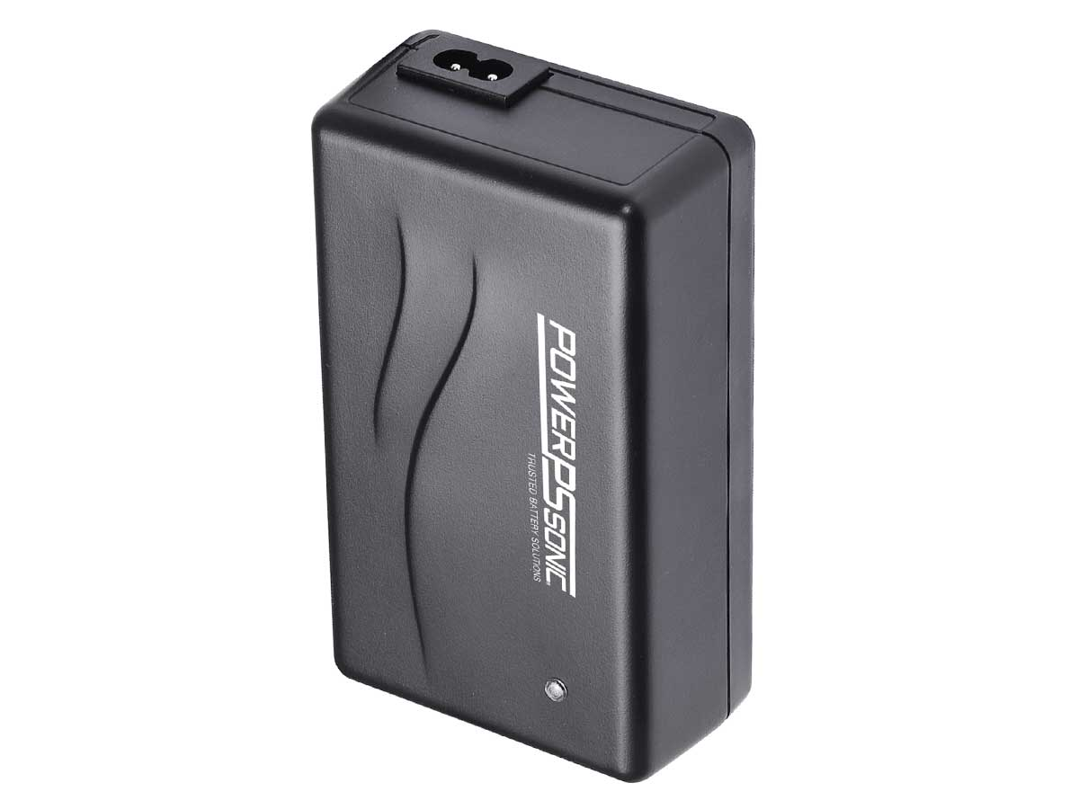 Power-Sonic PSC 124000 LiFe Charger