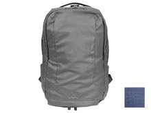SOG Surrept - 24 CS Daypack - Charcoal and Steel Blue