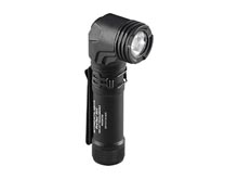 Streamlight 88094 ProTac 90-X Right Angle Dual-Fuel LED Flashlight - 1000 Lumens - Includes 2 x CR123A or Battery Pack - Box